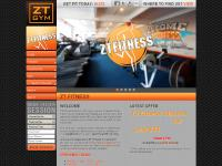 Personal Training, FIGHTSKOOL, Facilities, Timetable