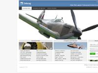 ZuluLog.com: Online Pilot Logbook | Aviation Record Keeping
