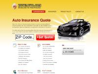 Low Cost Auto Insurance – Instant Online Car Insurance Quotes