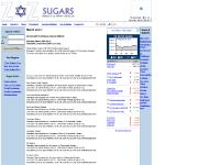 zzsugars.com sugar manufacturers, sugar suppliers, sugar distributors
